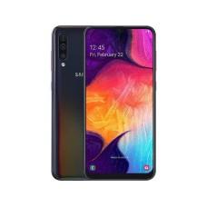 Samsung Galaxy A50 Dual SIM 4GB/128GB SM-A505 Black