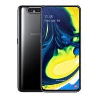 Samsung Galaxy A80 Dual SIM 8GB/128GB Black