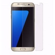 Película de vidro temperada Samsung S7 Edge