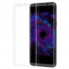 Película de vidro temperada Samsung S8 Plus