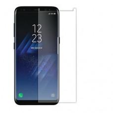 Película de vidro temperada Samsung S8