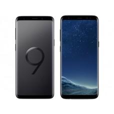 Samsung Galaxy S9 Dual SIM 64GB SM-G960 Midnight Black