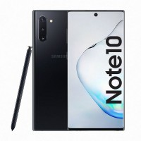 Samsung Galaxy Note 10 Dual SIM 8GB/256GB