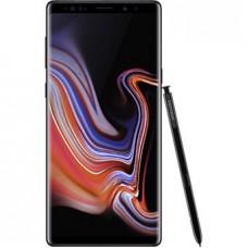 Samsung Galaxy Note 9 Dual SIM 8GB/512GB SM-N960FZ