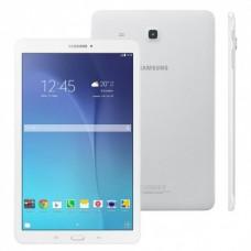Samsung Galaxy Tab T560 WIFI Branco