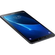"""Samsung Galaxy Tab A 10.1"""" LTE 4G/WIFI 32GB -T585 Black"""