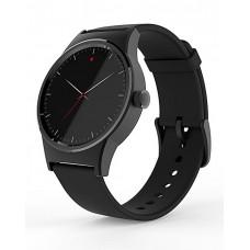 TCL Movetime MT10 Smartwatch BLACK