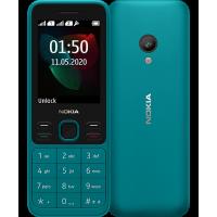 Nokia 150 (2020) (Desbloqueado)