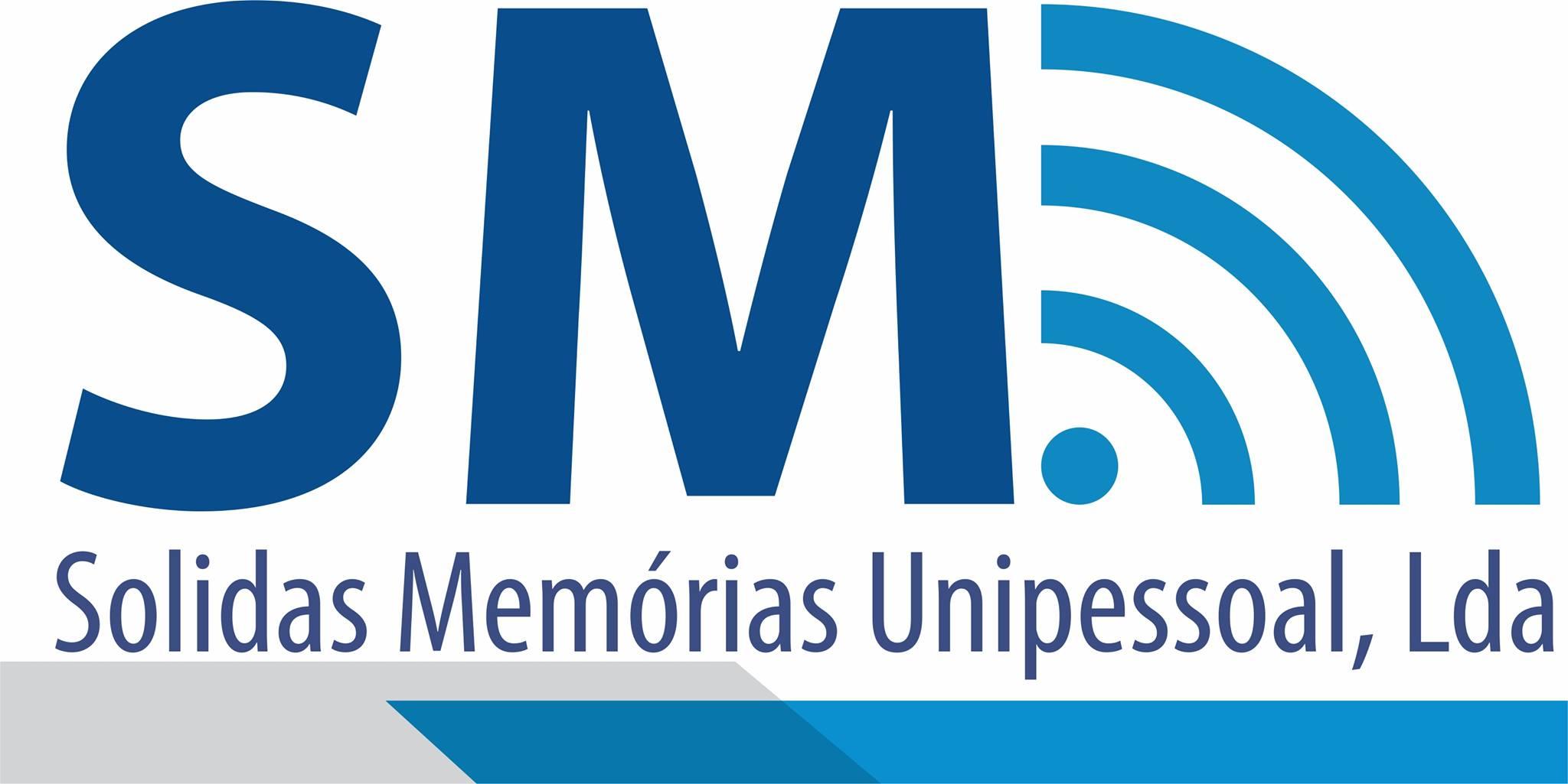 ...:Sólidas Memórias:...